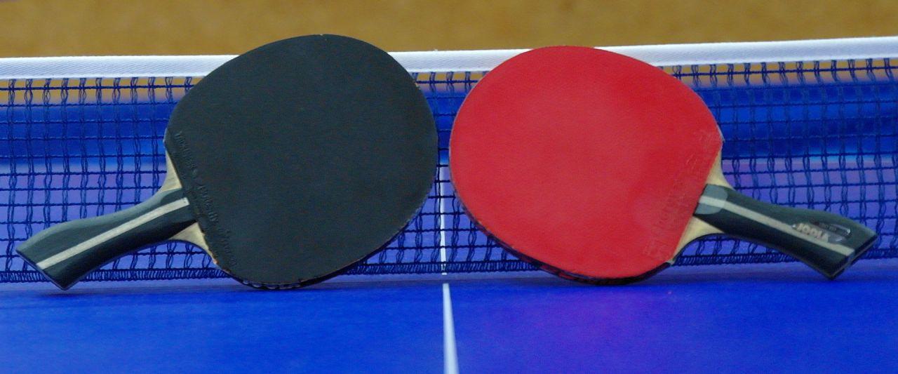 Tischtennis SSV St. Egidien e.V.