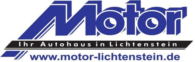 Motor GmbH